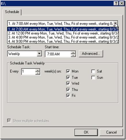 Windows Related | Darren Myher's Blog